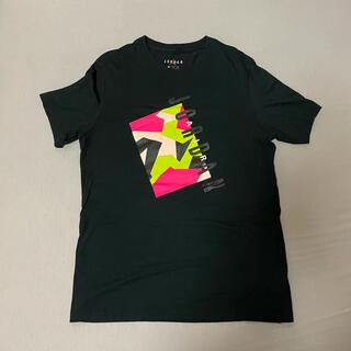 NIKE - NIKE ナイキ Tシャツ ジョーダン