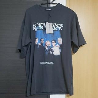 1点のみdude9 Tシャツ カットソー 新品 未使用