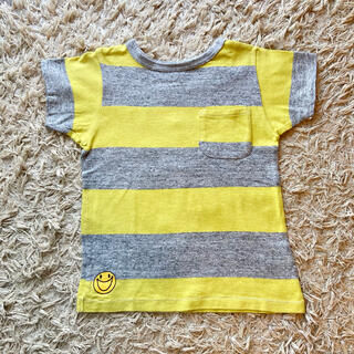 ブリーズ(BREEZE)のブリーズ Tシャツ 130(Tシャツ/カットソー)