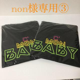 non様専用③(Tシャツ/カットソー(七分/長袖))