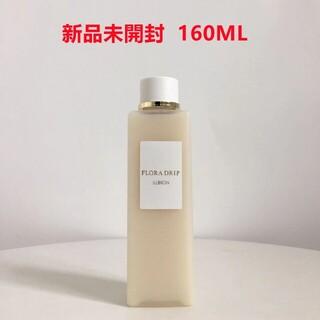 ALBION - ALBIONアルビオン フローラドリップFLORA DRIP化粧液160ml