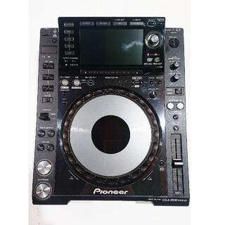パイオニア(Pioneer)のCDJ-2000nexus(CDJ)