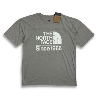 ザノースフェイス(THE NORTH FACE)のノースフェイス『新品正規品タグ付き』海外限定Field Tシャツ(Tシャツ/カットソー(半袖/袖なし))