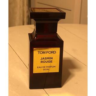 TOM FORD - TOM FORDトムフォード  ジャスミンルージュ オードパルファム 50ml