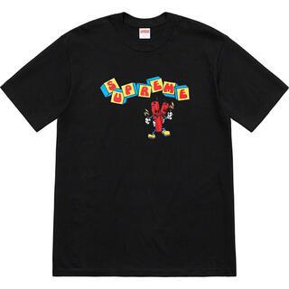 シュプリーム(Supreme)のSupreme 19SS Dynamite Tee(Tシャツ/カットソー(半袖/袖なし))