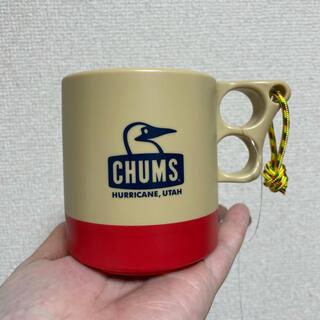 CHUMS - Chams マグカップ