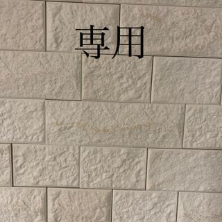 パンマン様専用(語学/参考書)