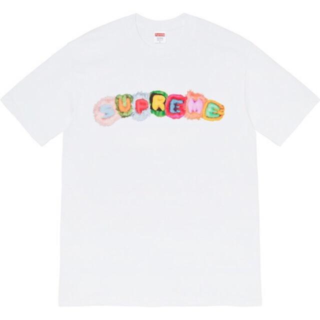 Supreme(シュプリーム)のSupreme 19AW Pillows Tee メンズのトップス(Tシャツ/カットソー(半袖/袖なし))の商品写真