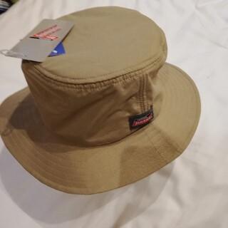 Dickies - 【新品未使用】サファリハットバケットハットキャップ ベージュ 帽子フリー 帽子