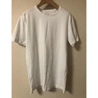 ザラ(ZARA)のZARA Tシャツ  (Tシャツ(半袖/袖なし))
