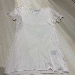ルグランブルー(LGB)の値下げ美品lgb if ルグブル ロアー 1(Tシャツ/カットソー(半袖/袖なし))