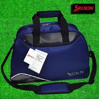SRIXON 新品ボストンバッグ(バッグ)
