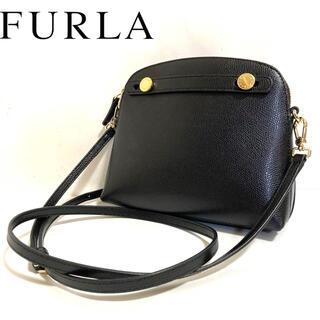 Furla - 【正規品】美品✨FURLA/ショルダーバッグ/フルラ