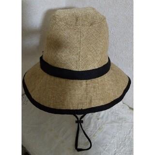 ザノースフェイス(THE NORTH FACE)のノースフェイス ハイクの帽子(ハット)