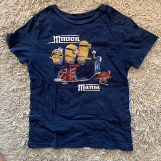 ZARA KIDS - ZARA キッズ Tシャツ  128