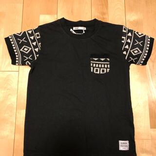 ikka - ikka Tシャツ150cm【新品】