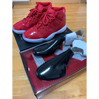 Nike Air Jordan 11 Win Like 96 29.5cm