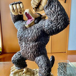 BANPRESTO - 【一番くじ】ドラゴンボール 大猿 フィギュア 送料込