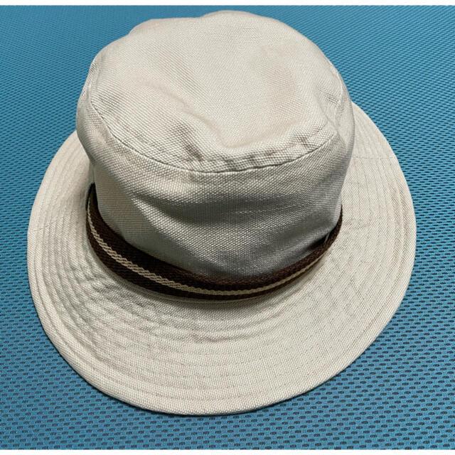 Columbia(コロンビア)のColumbia コロンビア 帽子 バケットハット ハット ユニセックス メンズの帽子(ハット)の商品写真