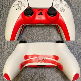 プレイステーション(PlayStation)の PS5コントローラー(その他)