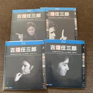 古畑任三郎 Complete Blu-ray ボックス(TVドラマ)