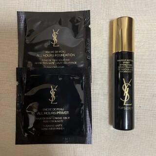 イヴサンローランボーテ(Yves Saint Laurent Beaute)のイブサンローラン セッティングスプレー(化粧水/ローション)