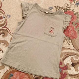 ザラキッズ(ZARA KIDS)の送料無料‼️本日最終日‼️(Tシャツ/カットソー)