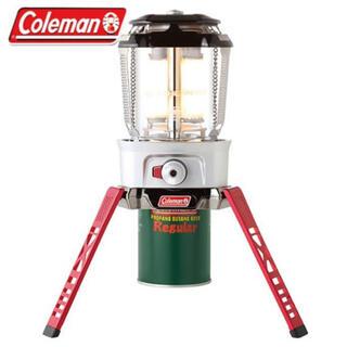 コールマン(Coleman)のコールマン ノーザンノバ 新品未使用 ランタン 2021年新作(ライト/ランタン)