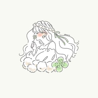 snidel - SNIDEL シアープリーツプリントスカート