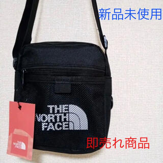THE NORTH FACE - 【数量限定】THE NORTH FACE 肩掛け ミニショルダー 即売れ