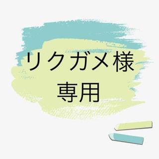 【リクガメ様専用】Liao1-3(絵本/児童書)