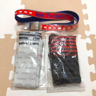 ロニィ(RONI)のパンチ0929様専用  RONI  ソックス&ベルト(ベルト)