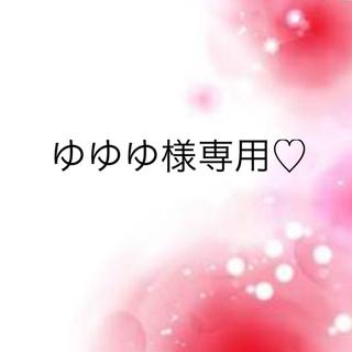 ワコール(Wacoal)のデメテル♡サルート♡新品♡ブラ♡ソング♡セット♡M or L♡33(ブラ&ショーツセット)