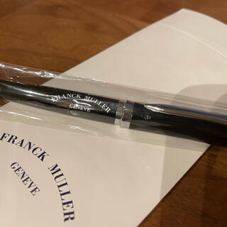 フランクミュラー(FRANCK MULLER)のフランクミュラー ボールペン(その他)