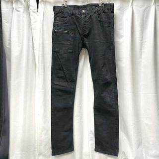 リックオウエンス(Rick Owens)の希少 OdynVovk 13Loop Jeans(デニム/ジーンズ)