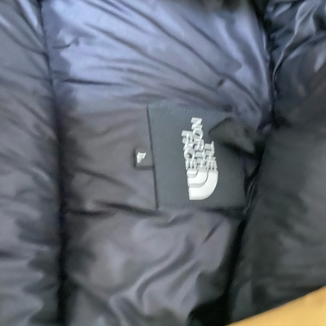 THE NORTH FACE(ザノースフェイス)の値下げノースフェイスバルトロライトジャケット  メンズのジャケット/アウター(ダウンジャケット)の商品写真