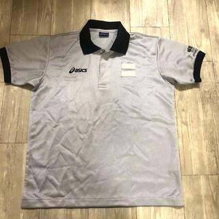 アシックス(asics)のバスケットボール 審判服(Tシャツ(半袖/袖なし))