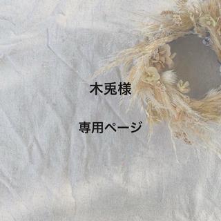 ベビージー(Baby-G)の木兎様🌱専用ページ(腕時計)