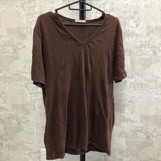 JOURNAL STANDARD - JOURNAL STANDARD シンプルTシャツ