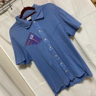 ナイキ(NIKE)のNIKE ナイキ limited issue No.LA-84 Tシャツ(Tシャツ/カットソー(半袖/袖なし))