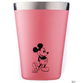 ディズニー(Disney)のJAM HOME MADE ディズニー(タンブラー)
