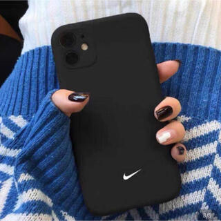 iPhone case ケース(iPhoneケース)