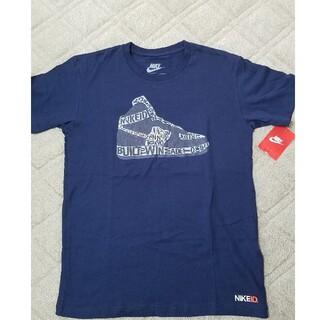 ナイキ(NIKE)のNIKE ナイキ 東京 NIKEID Tシャツ レア(Tシャツ/カットソー(半袖/袖なし))