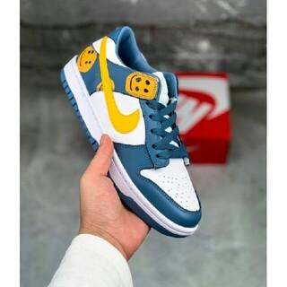 ナイキ(NIKE)の[ナイキ]Nike SB Dunk Low PRO(スニーカー)