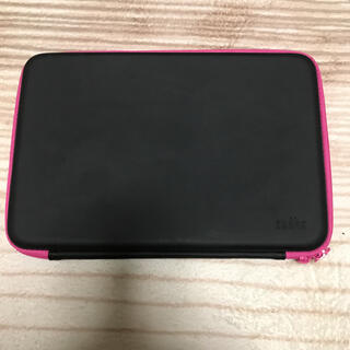 radus★PC、タブレットケース カバー(iPadケース)