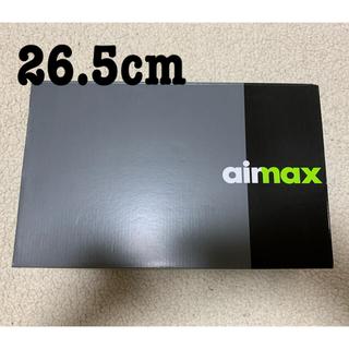 ナイキ(NIKE)のNIKE AIR MAX 95 OG 2020(ネオンイエロー/イエローグラデ)(スニーカー)