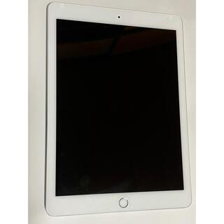 Apple - ジャンク iPad pro 9.7インチ 第一世代 セルラーモデル
