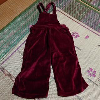 ブリーズ(BREEZE)のBREEZE❥女の子子供服(パンツ/スパッツ)