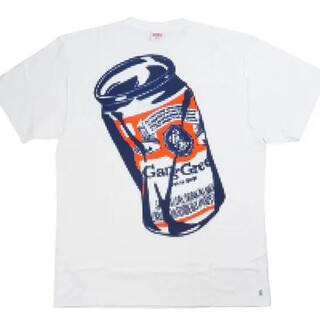 GDC - wasted youth × Phingerin  tシャツ XL