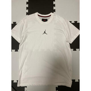 ナイキ(NIKE)のJodan T(Tシャツ/カットソー(半袖/袖なし))